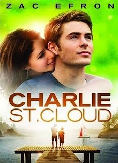 Charlie St. Cloud (źródło: pinterest)