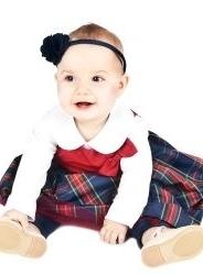 Odzież dla niemowląt (źródło: 51015kids.eu)
