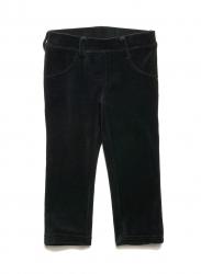 Spodnie dziewczęce (źródło: www.51015kids.eu)