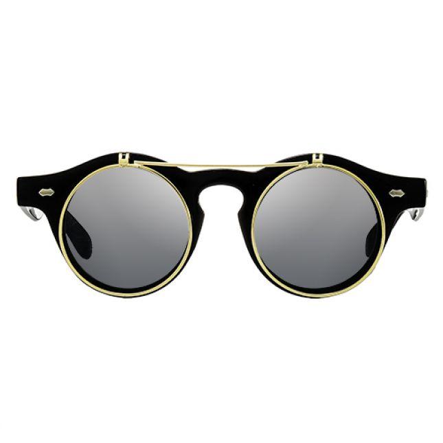 Oryginalne okulary Harry Duo (źródło: www.mybaze.com)