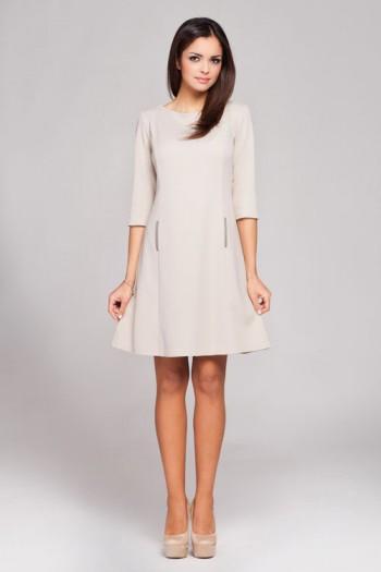 http://zmyslowamoda.pl/sukienki/239503-elegancka-sukienka-w-ksztalcie-trapezu-145.html