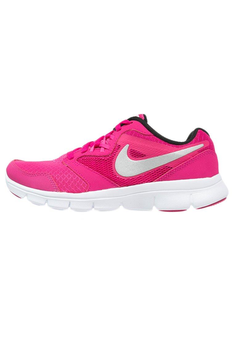sportowe buty Nike (źródło: zalando.pl)