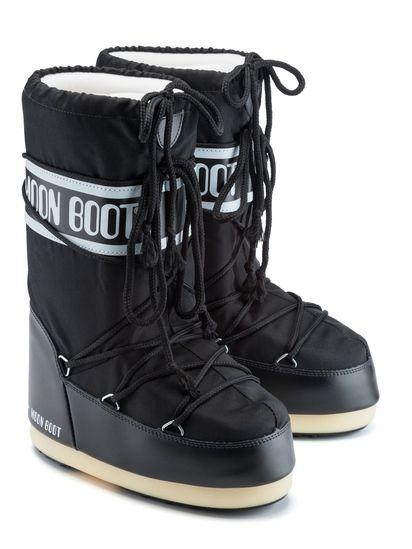 moon boot obuwie